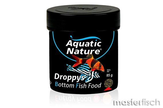 DROPPYS 190 ml / 85 g